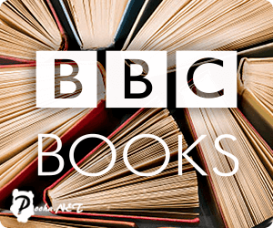 best-books-bbc