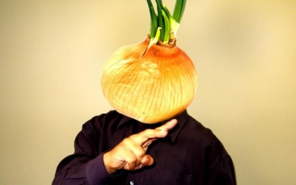 Повреждение мозга делает из человека овощ