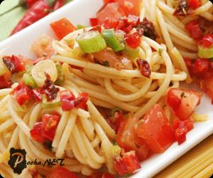 Как приготовить соус с баклажанами и мясом